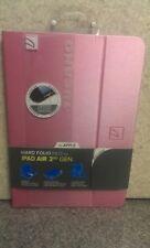 Tucano® Hard Folio Filo Pink iPad Air 2 for Apple