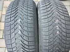 2 Winterreifen 225/50R17 94H Michelin Alpin A4