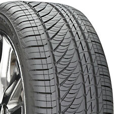 2 NEW 235/50-18 BRIDGESTONE TURANZA SERENITY PLUS 50R R18 TIRES