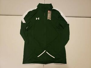 Under Armour Men's Rival Knit Jacket NWT 2020