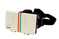 Polaroid Smart Phone Virtual Reality Glasses - Immerse in Virtual Reality World!