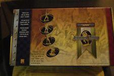 Conte Battle of Stamford Bridge Playset, MIB -- complete, mint, perfect!!!
