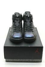 "Nike Air Jordan VI 6 Retro ""All Star Game"" Retro 907961-015 Brand New Size 11 DS"