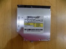 Samsung R519 DVD R/W Drive with Bezel and Bracket BA96-04550A