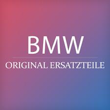 Original BMW Z3 Roadster E46 320Ci 320i 325Ci 325i Flanschbrille 18107506146