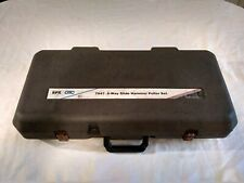 Otc Tools & Equipment Eight-Way Slide Hammer Puller Set 7947