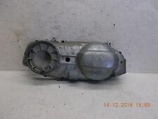 carter motore laterale per yamaha majesty 250 1999 2000 2001