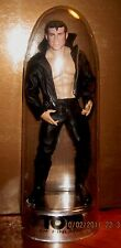 Tom Of Finland Doll Figure 001 Rebel ~Collectible~ ~Action Figure~ NEW  50+