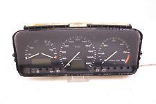 Tachometer original VW Transporter T4 Diesel 701919033 BG 701919042 Tacho KFZ
