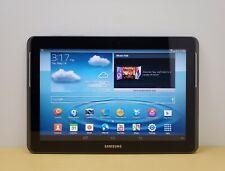 Samsung Galaxy Tab 2 10.1in GT-P5113 16GB Wi-Fi Android Tablet - Titanium Silver