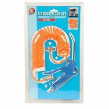 Air Duster Gun Set for Daf Iveco Hgv Trucks Commercial Vehicle Cleaner Air Lorry