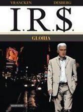 I.R.$. 11, Alles Gute