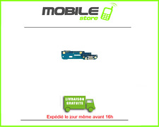 NAPPE CONNECTEUR DE CHARGE + MICRO pour HTC DESIRE 610