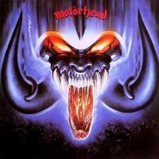Motörhead - Rock N Roll Deluxe Edition (NEW 2CD)