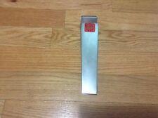 Brand New Stainless Steel Hibachi Teppanyaki Knife Holster/case