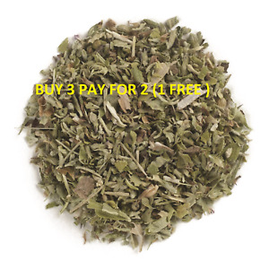 CATNIP LEAF AND BUDS NATURAL ROUGH CUT DRIED HERBS TREAT FOR CATS EXTRA STRONG