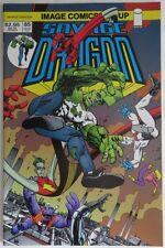 2001 THE SAVAGE DRAGON #85  -  VF                     (INV12192)