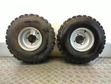 Quad Tyres 19x7x8 #57