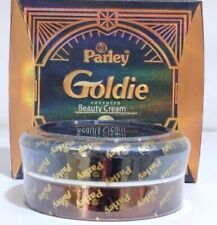 Crème de Visage Goldie Parley Beauty Réparatrice Éclaircissante Original