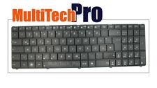 DE Tastatur für Asus K75 K75DE Series