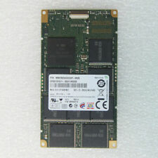 Solid-state Drives (SSD) Toshiba