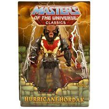 Hurricane Hordak Masters of the Universe MOTU Classics Figur Mattel