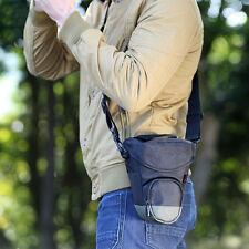 JJC Camera Protector Shockproof Shoulder Bag Case For Canon 80D 750D Nikon D7200