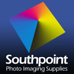 southpointphoto