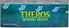 Theros Beyond Death MTG Booster Case Sealed