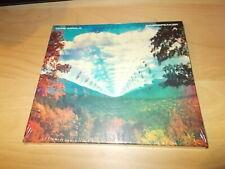 Tame Impala - Innerspeaker  CD  NEU  (2014)