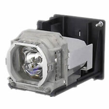 VLT-HC5000LP lamp for MITSUBISHI HC5000, HC4900, HC6000, HC5500