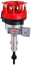 Distributor-Pro-Billet MSD 8456