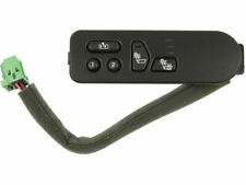 For 2003-2007 Chevrolet Silverado 1500 Seat Heater Switch Front Left SMP 86941DR