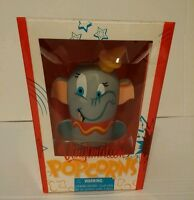 Disney Dumbo Vinylmation Popcorn Collectible Figure New in Box
