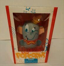 Disney Dumbo Vinylmation Popcorn Collectible Figure New in Box