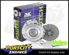 Clutch kit for Toyota 4cyl 22R Hilux YN63 Landcruiser RJ70 2.4L Petrol R353N PHC