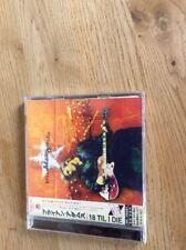 "Bryan Adams ""18 Til I die, Japan Import, Bonus Track"