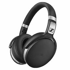 Sennheiser HD 4.50 BTNC Bluetooth Wireless Noise Cancelling Headphones