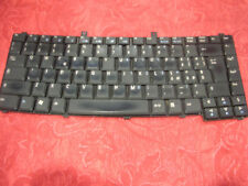 Tastiera ACER TRAVELMATE 2200 2700 4150 4230 4560 K052002B1 ITALIAN