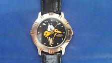 Armitron 2200/91 Men's Watch