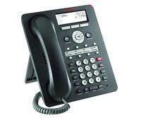Avaya Office 1608 IP Telephone - Inc Warranty & Free UK Delivery