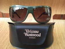 BN with case Vivienne Westwood Sunglasses