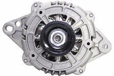 Lichtmaschine / Generator Daewoo·Kalos·KLAS (Bj. 2002-2016)