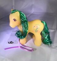 G1 Style Glitter Island Pony Custom Hqg1c - Celebration - Brother