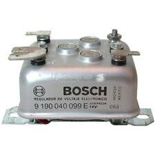 Generatorregler 8190200402