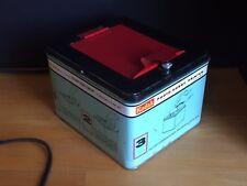 Vintage Kodak Photo-Hobby Printer