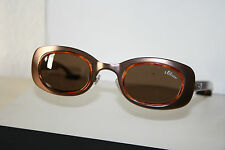 Sonnenbrille Damen S.Oliver Vintage Brille SO 3890 Col.2  Lunettes Sunglasses