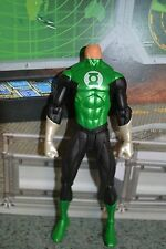 """DC Direct DC   green lantern body NO HEAD action figure 6"""" loose ships free in 2"""