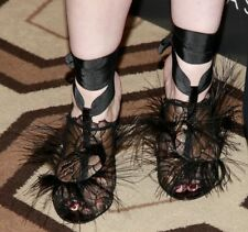 Stock Image 3 dvd Photo HQ jgeg Home print promo Celebs footwear Shoes Heels mix