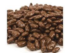 SweetGourmet Milk Chocolate Sunflower Seeds - 5LB FREE SHIPPING!